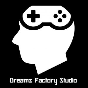 DreamsFactoryStudio