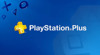 playStation plus aumentara