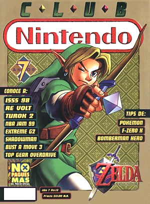 revista_club_nintendo