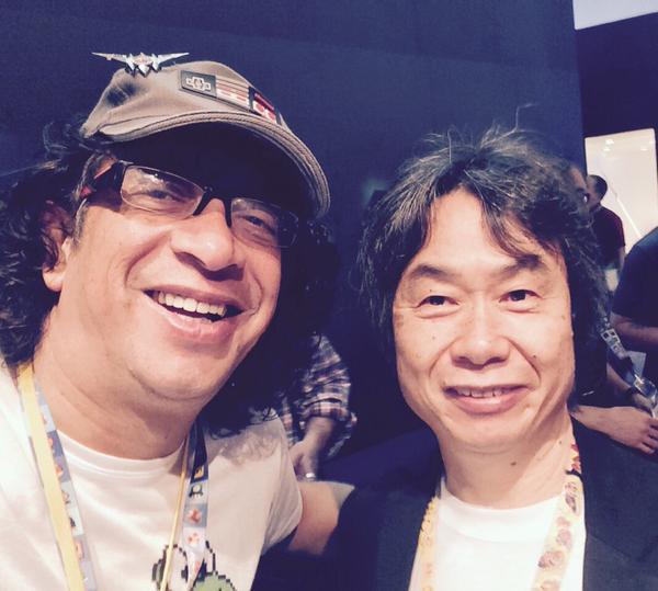 gus_rodriguez_y_shigeru_miyamoto