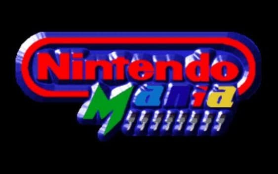 nintendomania-logo