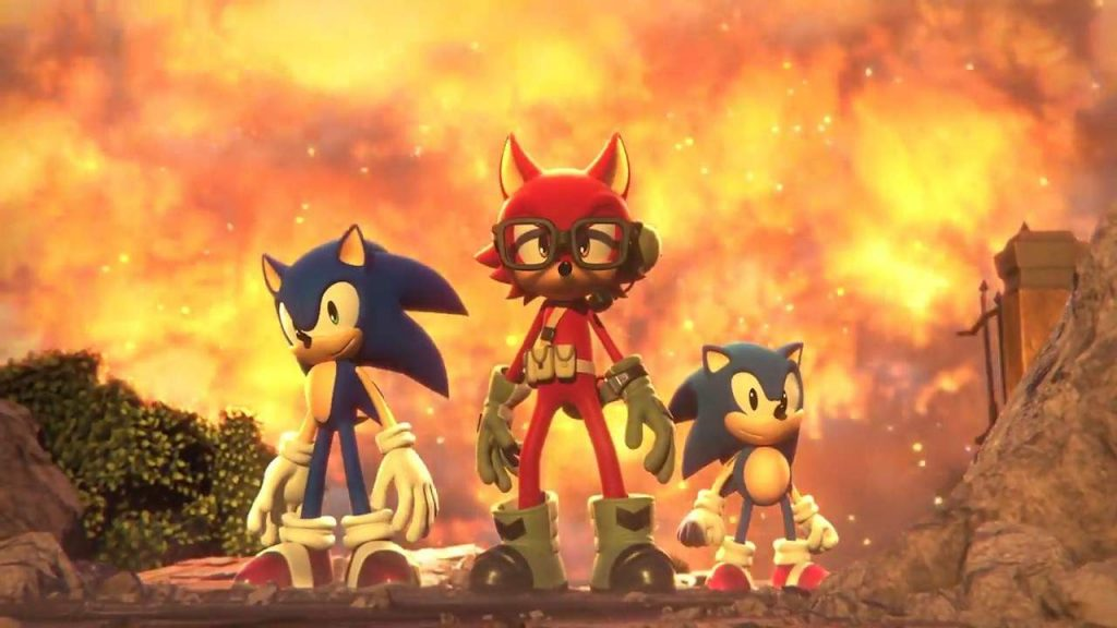 sonic-forces-playable