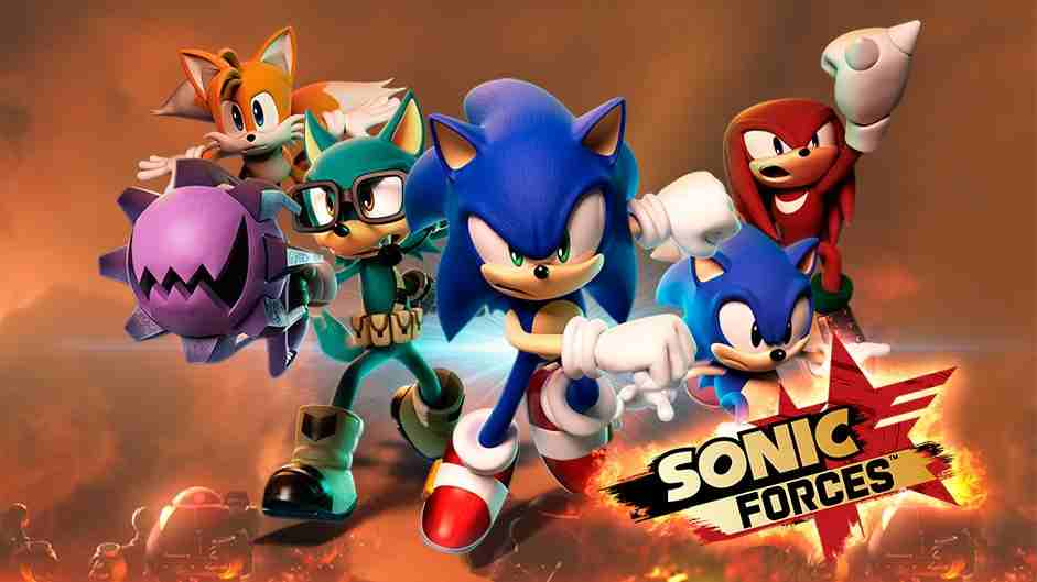 sonic-forces-custom-character