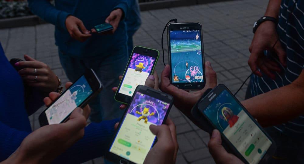 pokemon go noticias