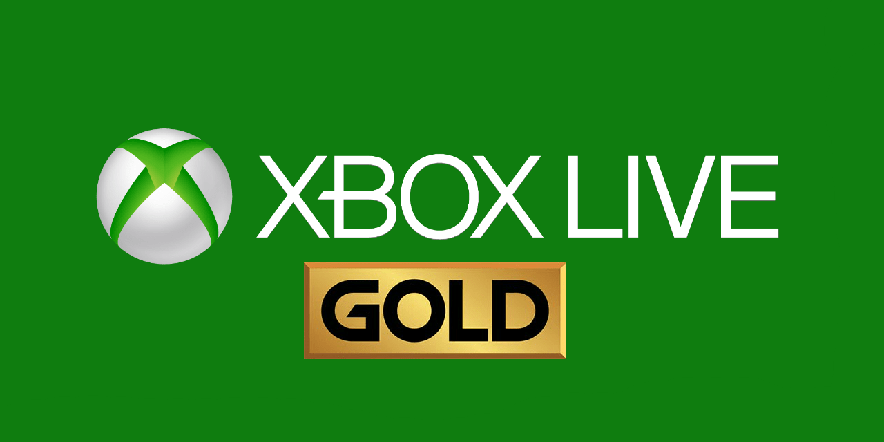 Comprar Xbox Live Gold en amazon