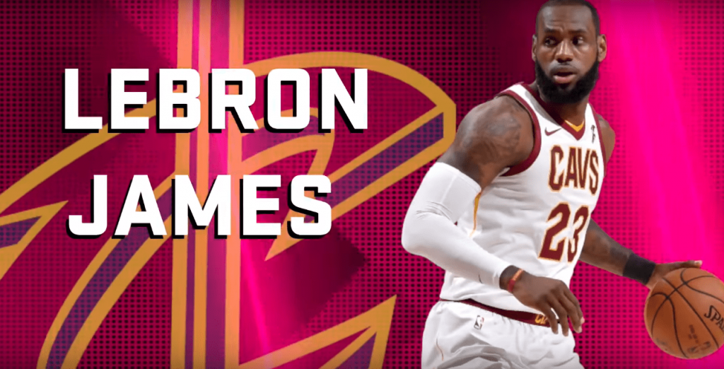 camiseta_de_lebron_james_nba