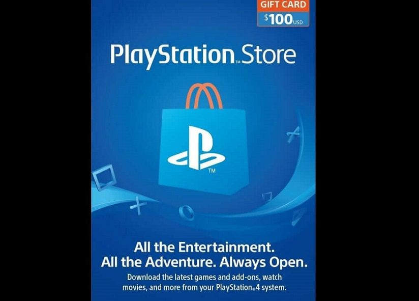 Comprar-PSN-Cards-en-Amazon