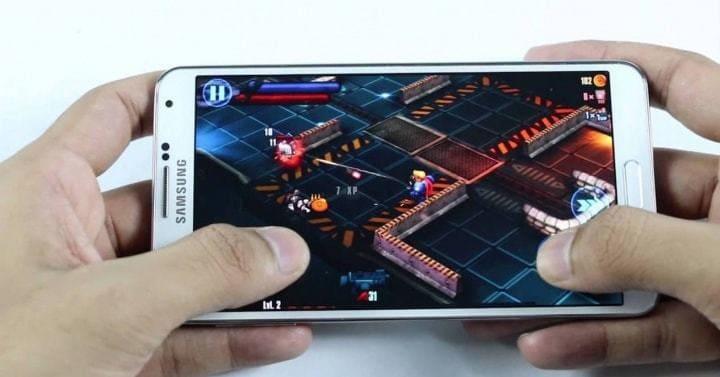 aplicación para descargar juegos gratis