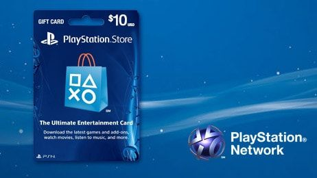 como comprar psn cards en amazon
