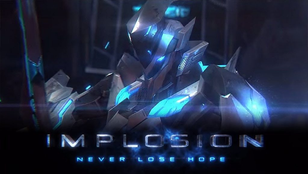 implosion-juegos-para-moviles