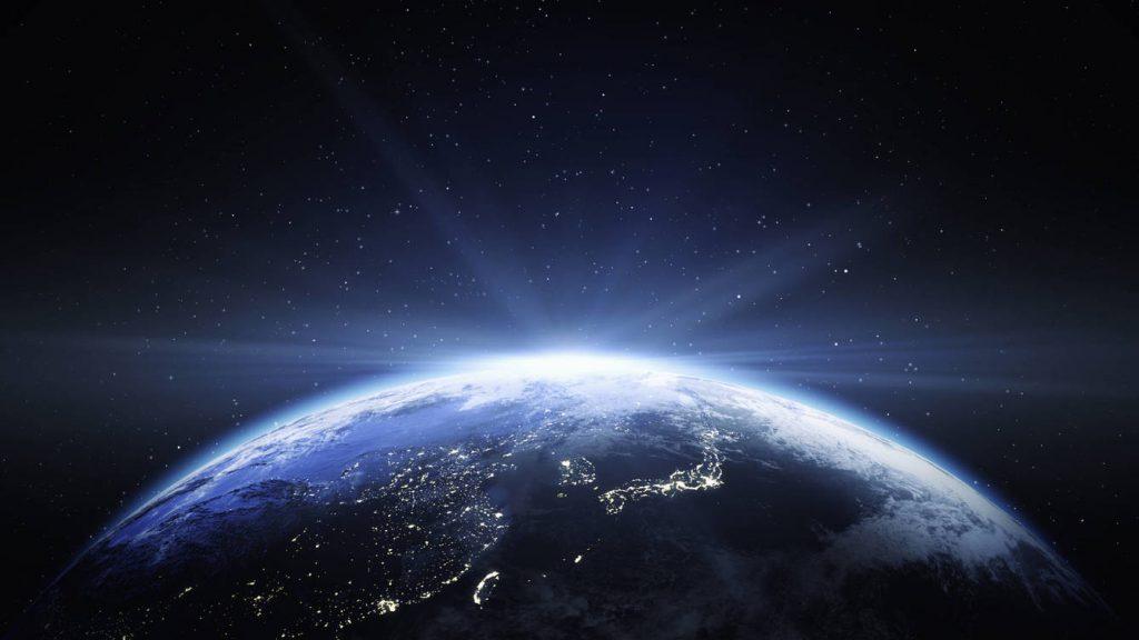 videojuegos que fomentan un mundo mejor