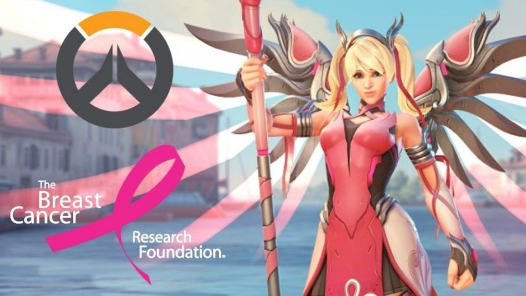 blizzard-overwatch-mercy-skin-rosa-cancer-research