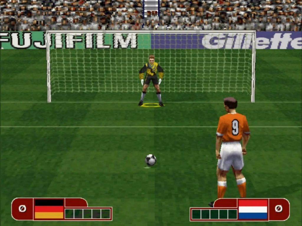 FIFA-98