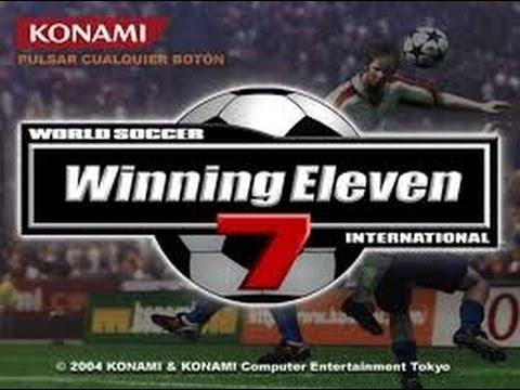 WinningEleven7