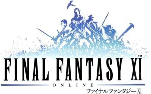 Crossplay Final Fantasy XI