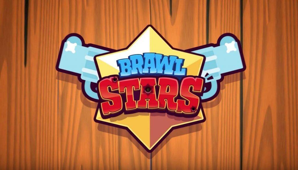 Brawl Stars para Android cuando sale