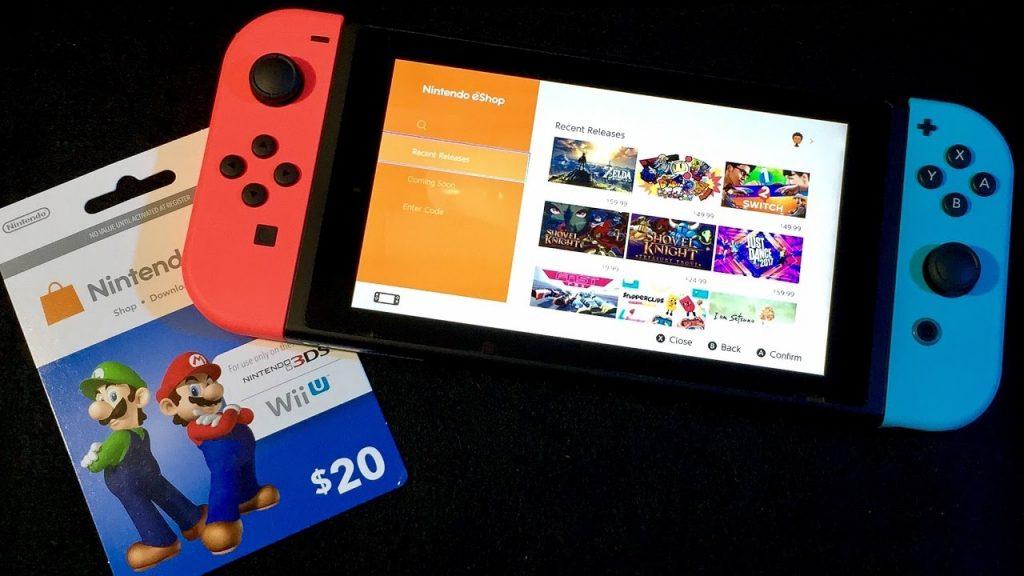Cómo-Comprar-Juegos-de-Nintendo-Switch-Digitales