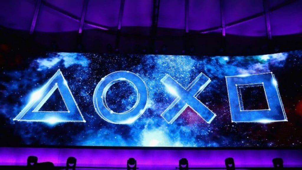 El destino del E3 Merece la pena este evento