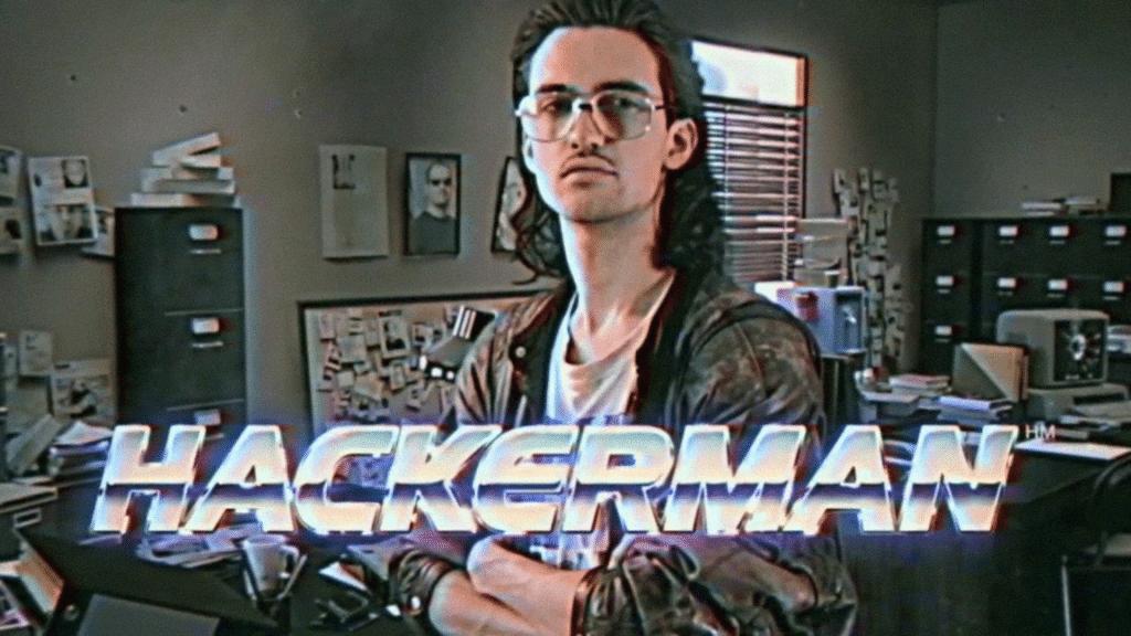 Cómo evitar que te hackeen la WiFi y arruinen tu juego