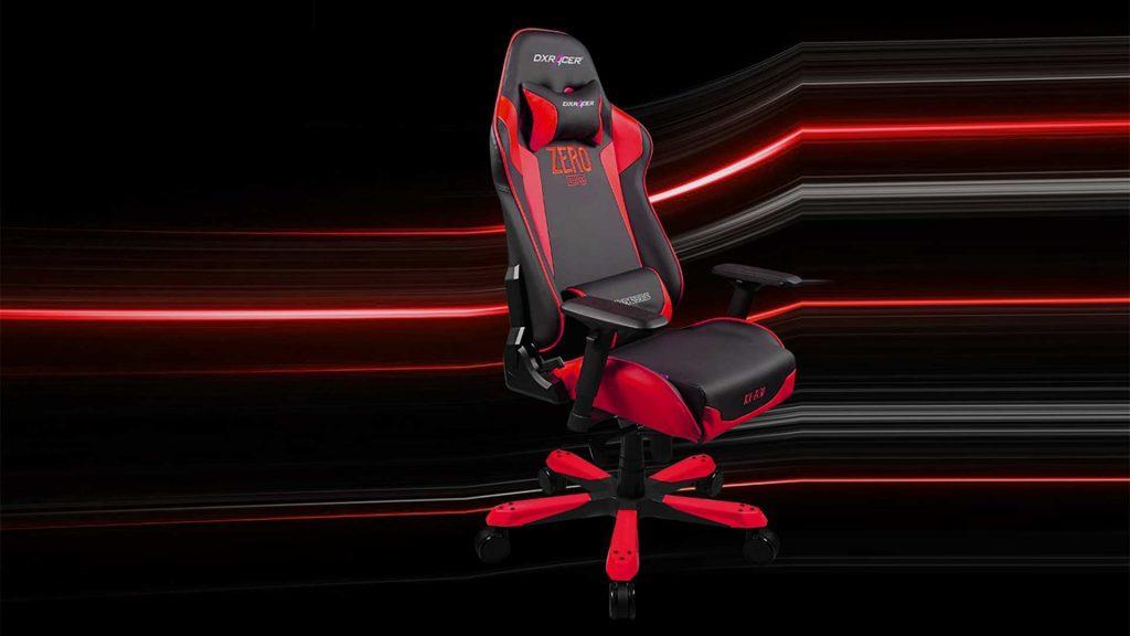 porqué deberías comprarte una silla gaming