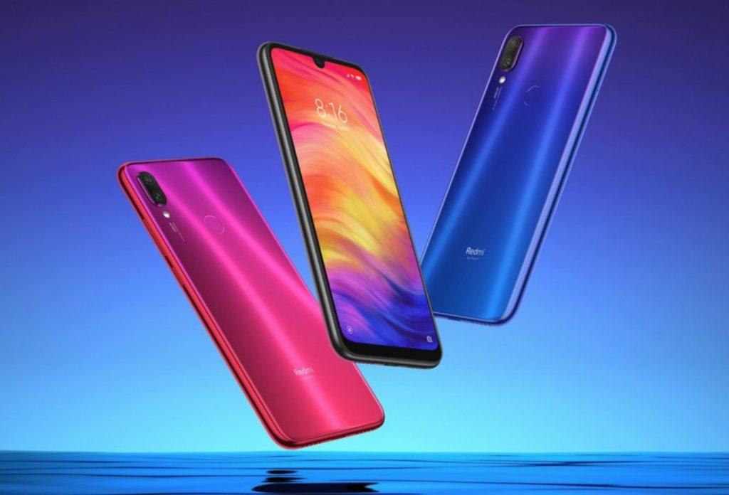 Xiaomi-Redmi-Note-7-Pro-1
