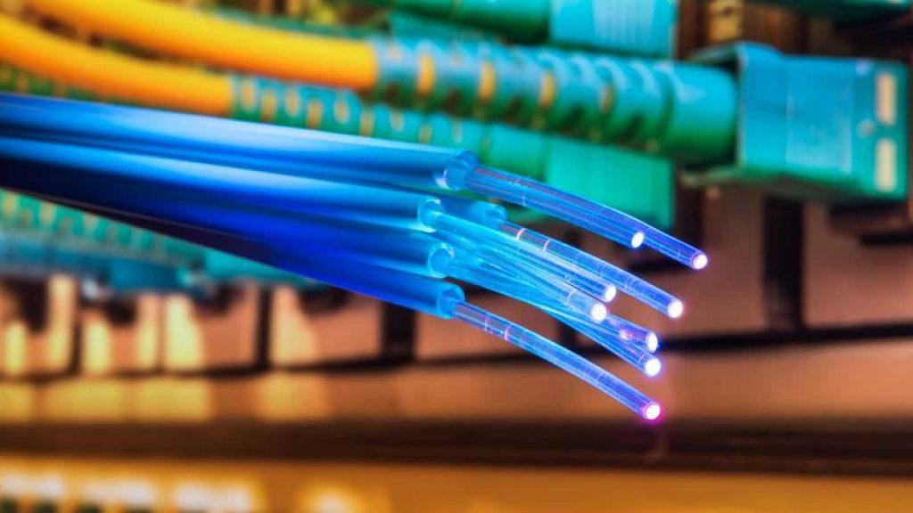 mejor oferta fibra