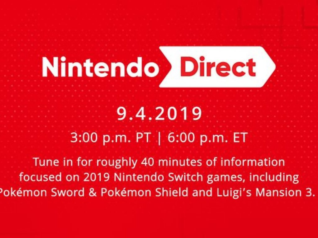 nintendo-direct-setiembre-4-2019