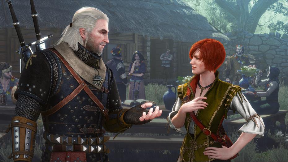 Juegos con descuento en PS4