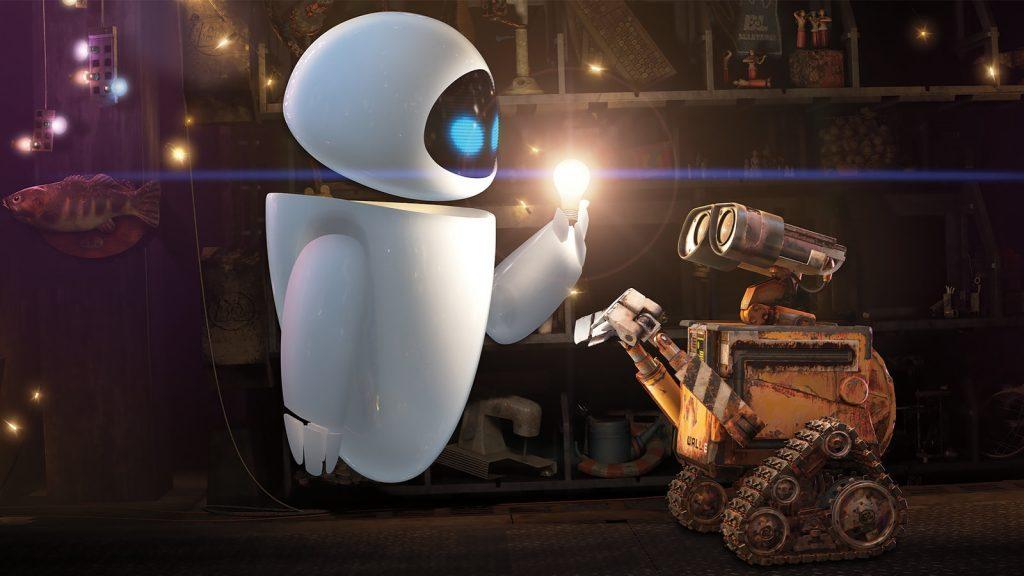 robotica y programacion para ninos 2