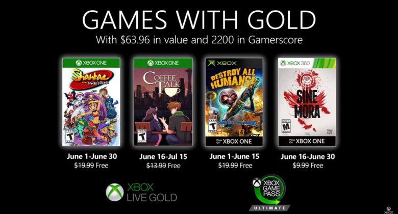 Cómo cancelar la suscripción de Xbox Game Pass