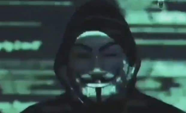 Libros para aprender hackear como anonymus