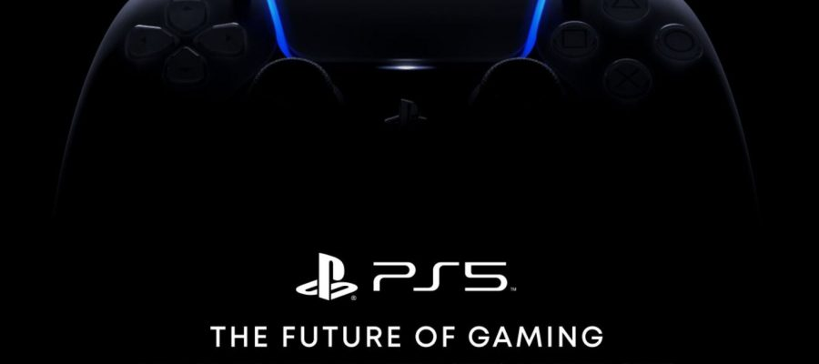 PlayStation5 The future of gaming