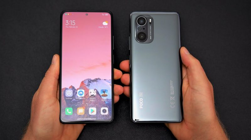 los mejores smartphones asequibles
