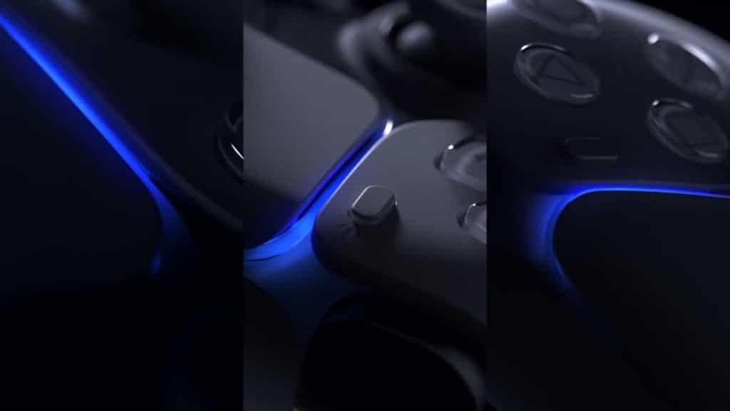 playstation 5 lanzamiento 2020